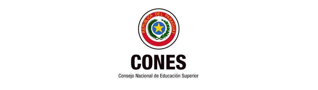 CONES_NOTICIAS