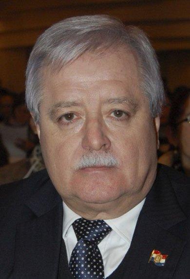 hidelgardo-gonzalez-irala-presidente-del-cones-_390_573_1244901