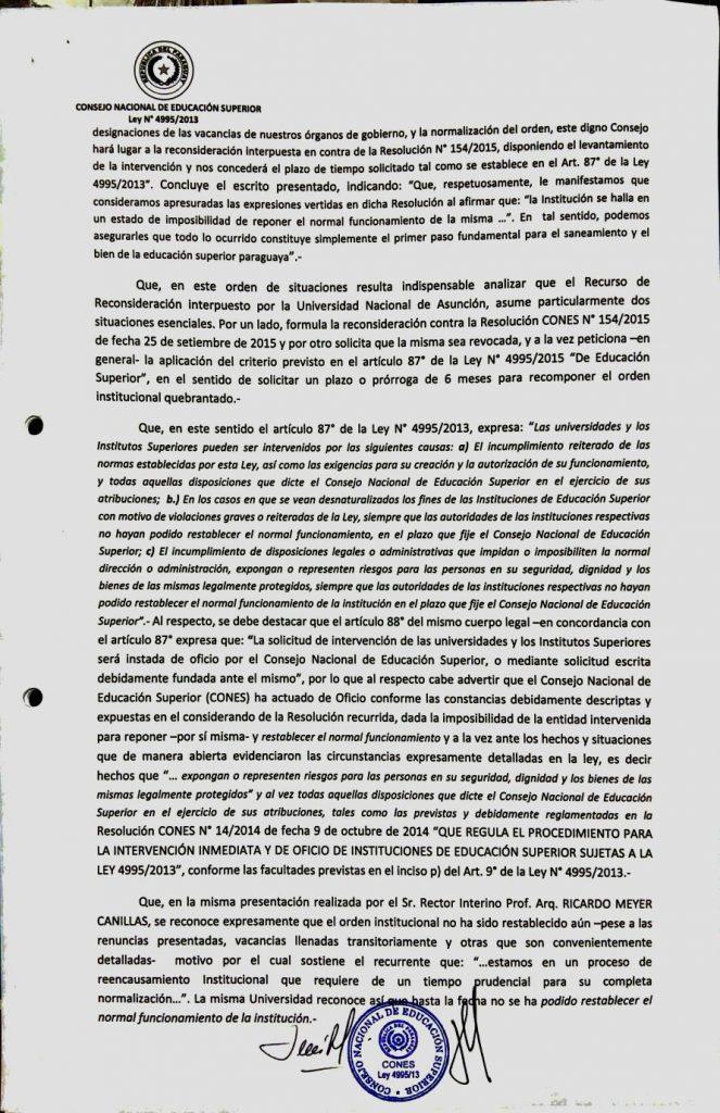 RESOLUCION 160-2015 (2)