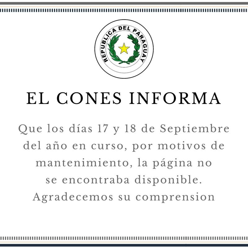 cones-informa-19-09