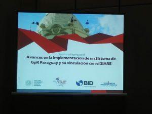 foto_seminario_mh_administracion1