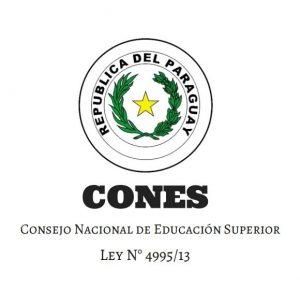 cones_cones