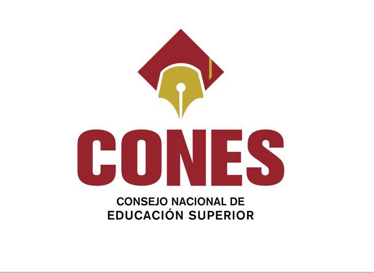 Captura logo