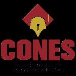 LOGO CONES