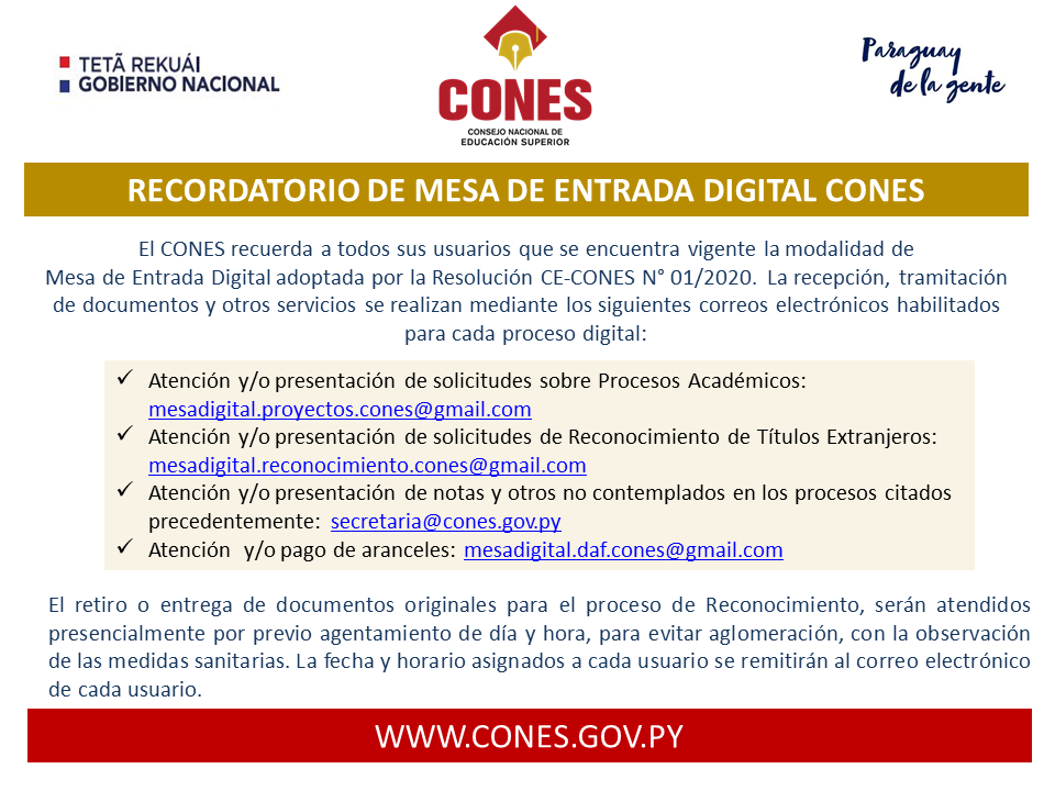 recordatorio_mesa_digital_cones_A