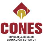 Logo CONES_Mesa de trabajo 1