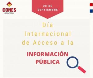 día_de_acceso_a la informacion publica